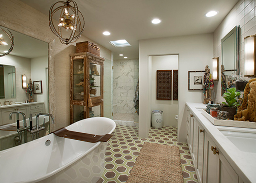 bungalow-scottsdale-az-furniture-projects-paradise-valley-bathroom-masterbath-design.jpg
