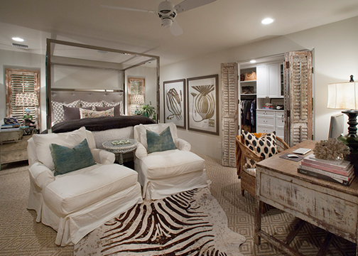 bungalow-scottsdale-az-furniture-projects-paradise-valley-master-bedroom.jpg