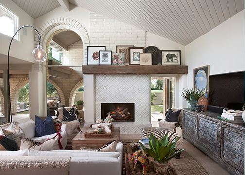 bungalow-scottsdale-az-furniture-projects-paradise-valley-living-room-fireplace.jpg