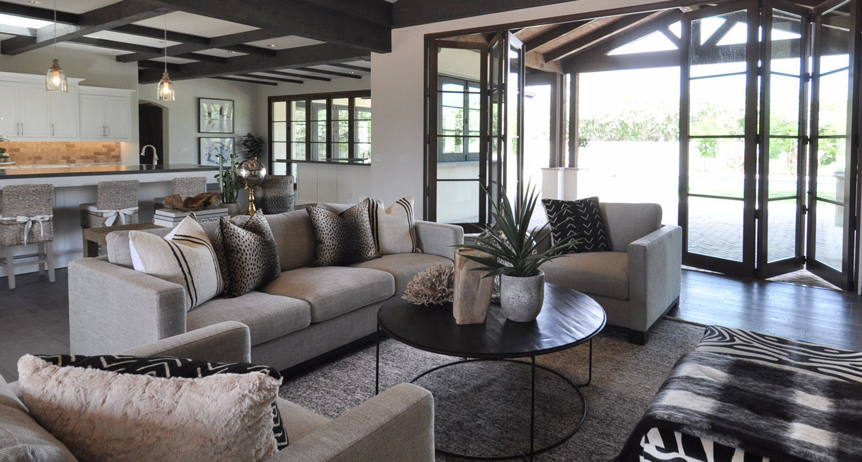bungalow furniture accessories