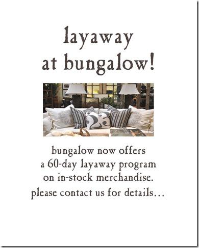 layawayblog