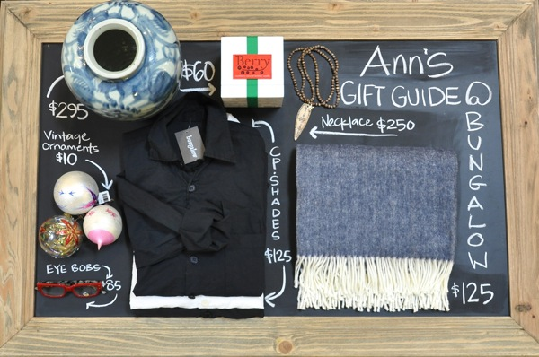 Ann s gifts 2