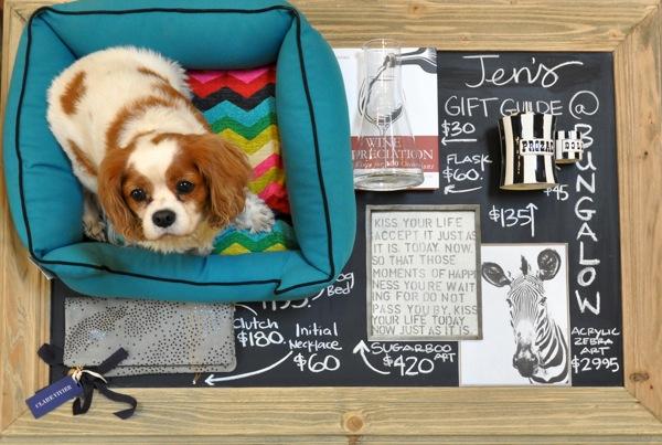 Jen s gifts 2