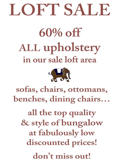 loft-sale-blog.jpg
