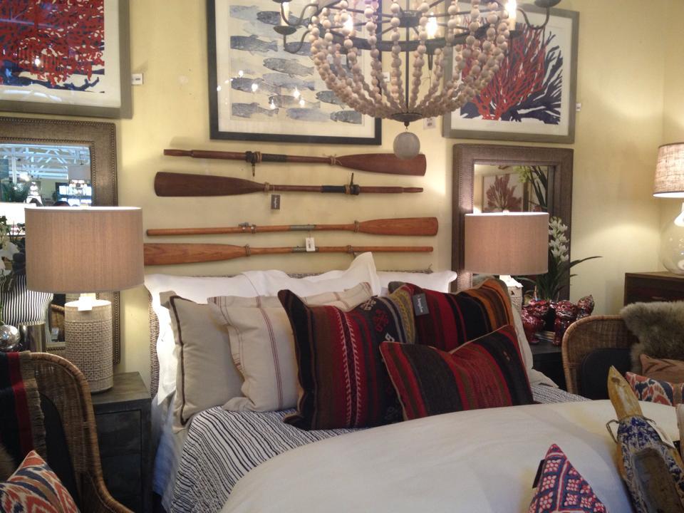 vintage-oars.jpg