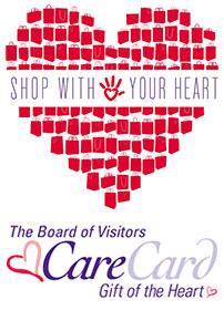 CC-Heart-New.jpg