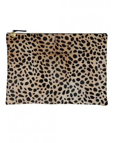 clare-viver-leopard-oversize-clutch_1024x1024