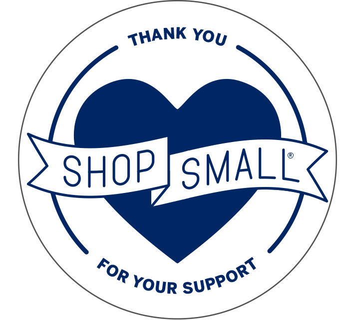 ShopSmall_Web_Badge_c.png