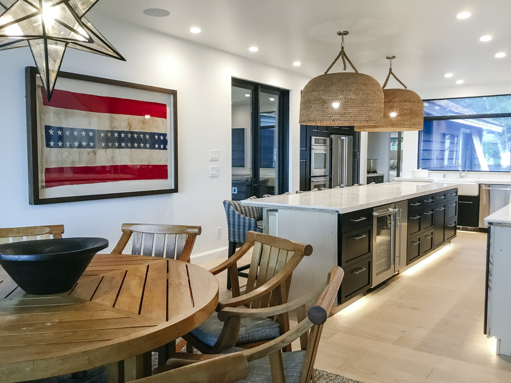 Wolff Montant kitchen.jpg
