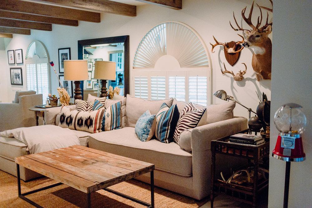 Southwest Ranch Bungalow-0472.jpg