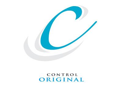 Control Original