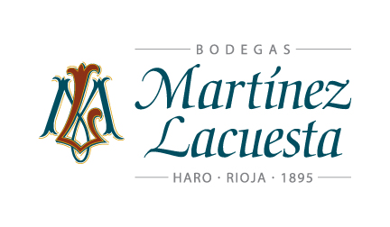 Martinez Lacuesta