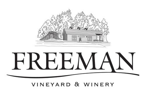 Freeman_Logo300dpi.jpg
