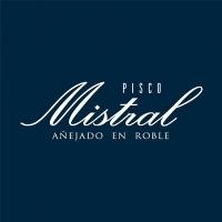 Pisco Mistral