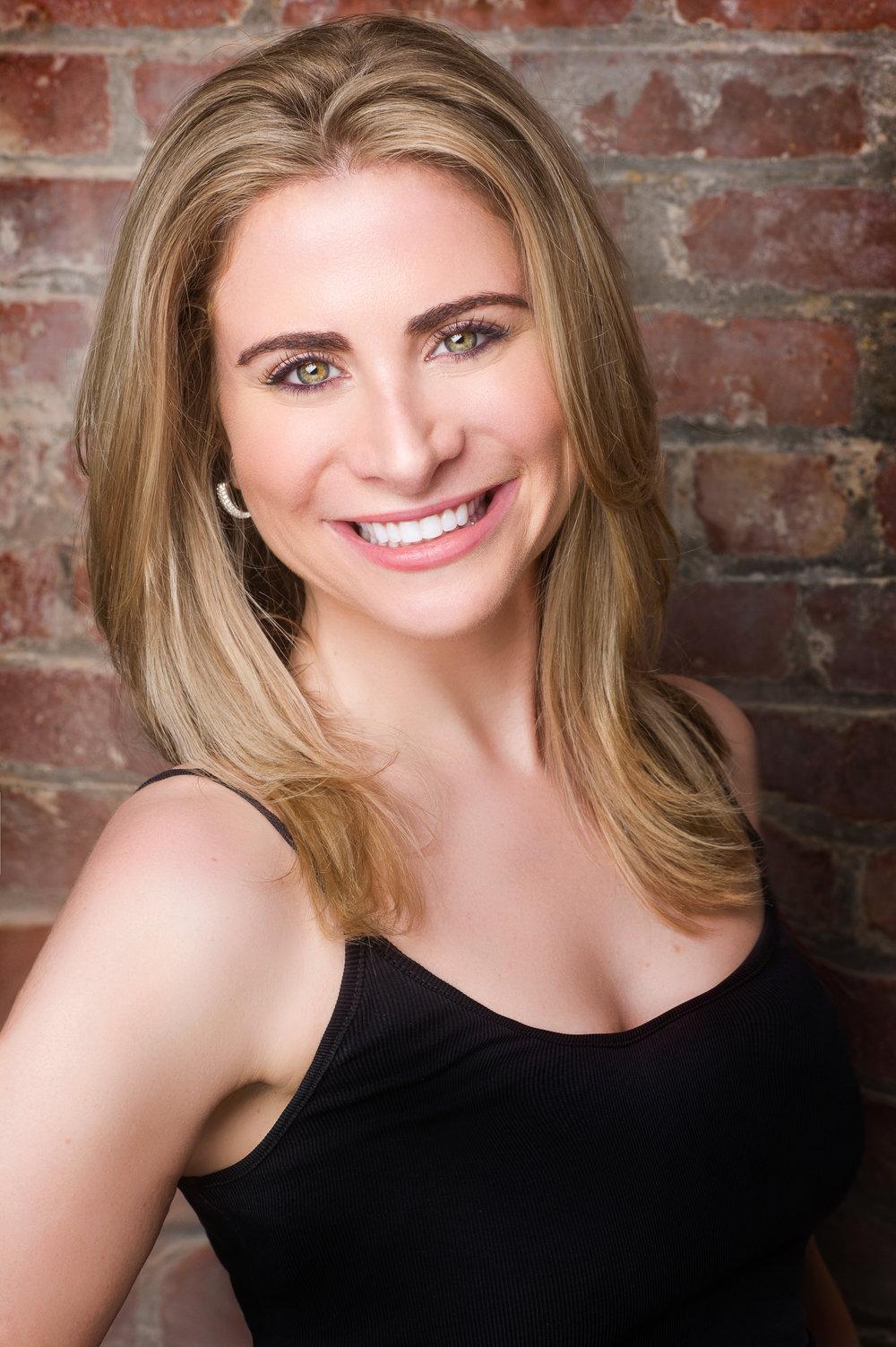 Erica Lerner
