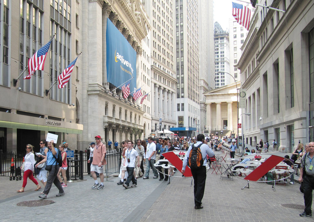 WSW tour NYSE Broad St.jpg