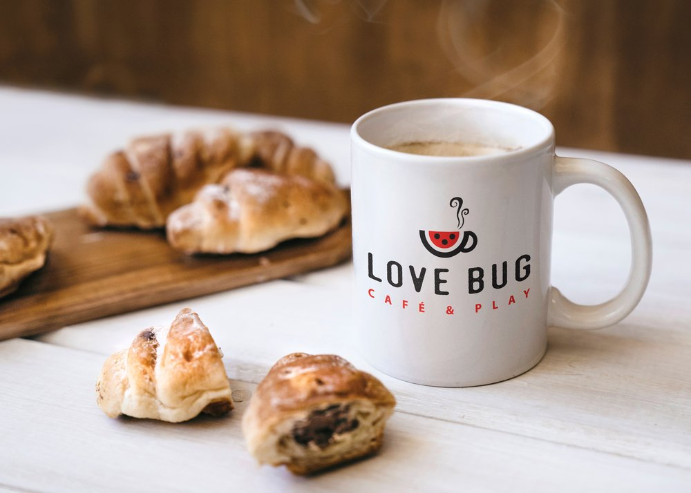 Love Bug Cafe & Play 5.jpg