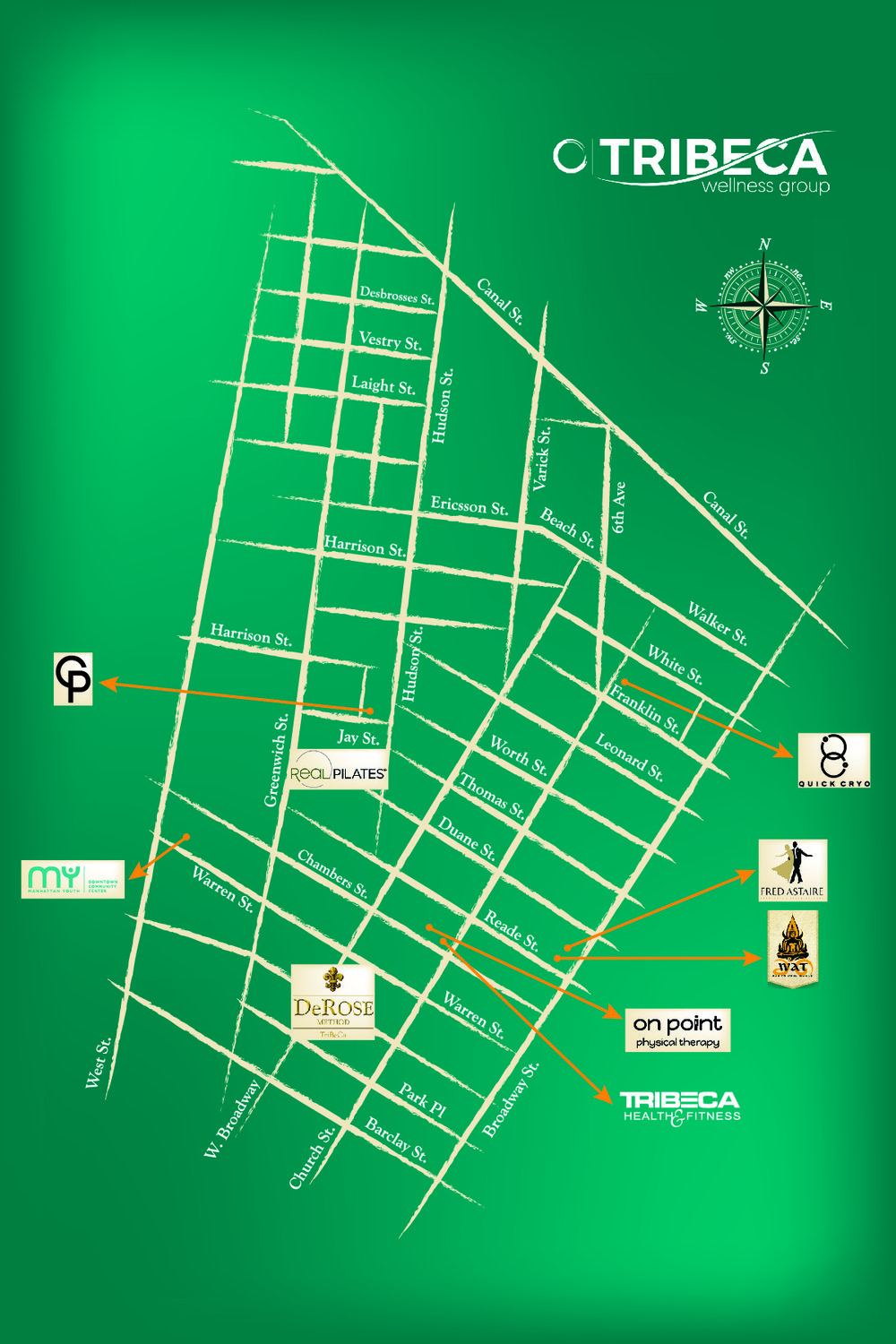 Tribeca Final Map postcard.jpg