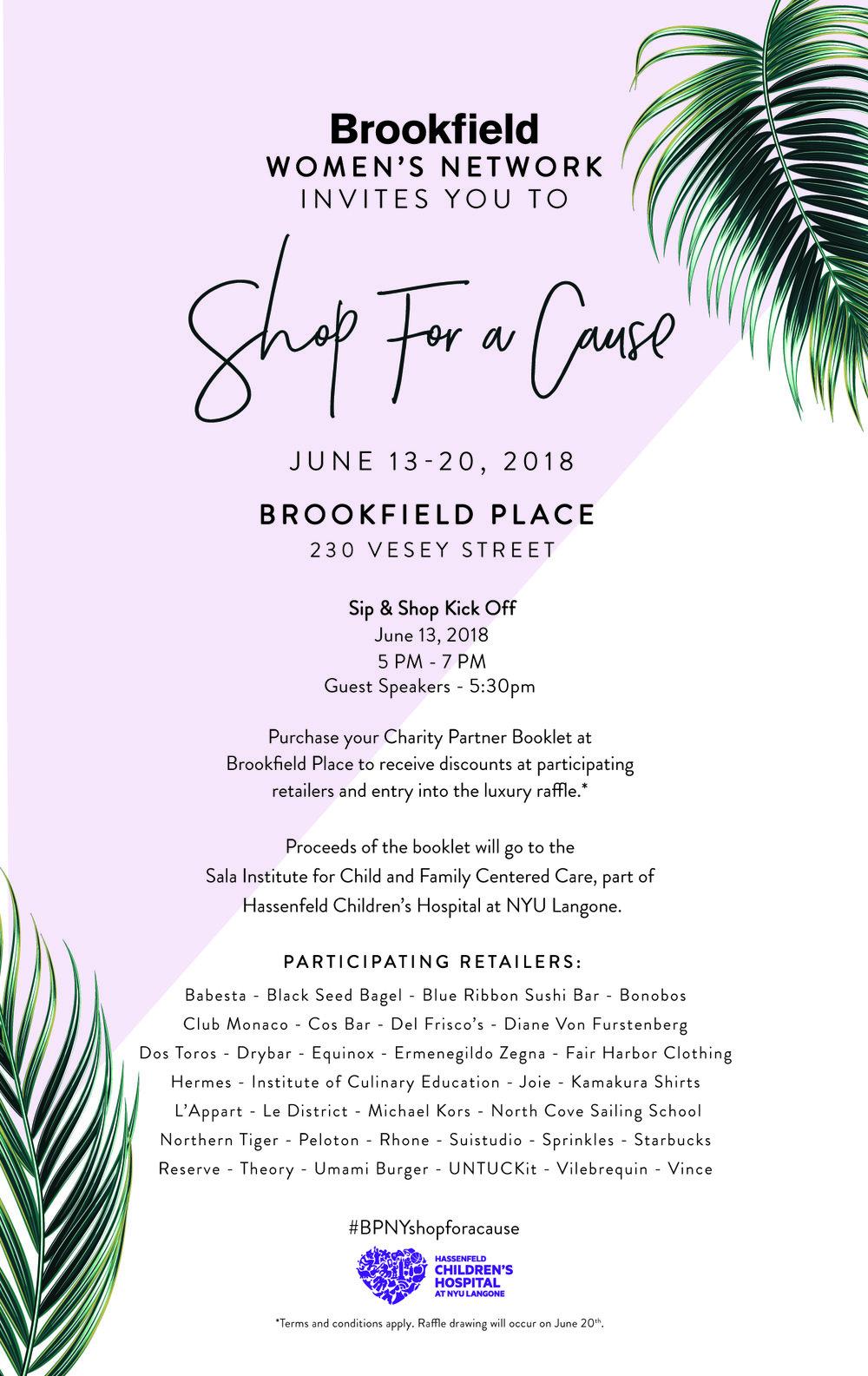 SFAC Invite.jpg