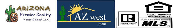 AZwest Realty for Veterans