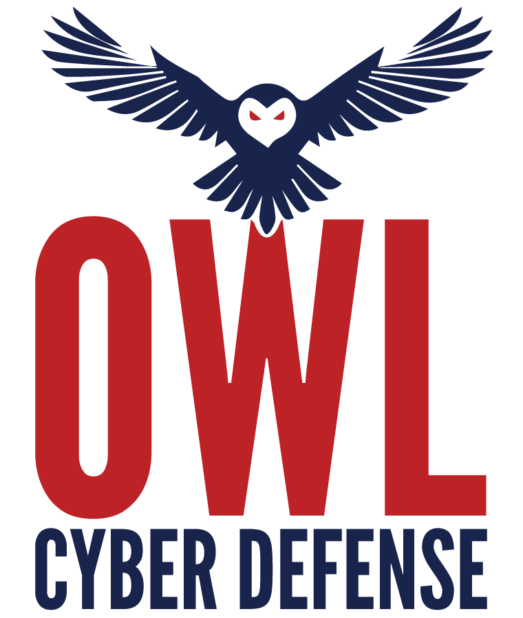 Owl Cyber Defense