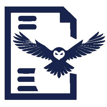 THE OWL ADVANTAGE -
