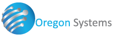 logo-partner-oregon_systems.png