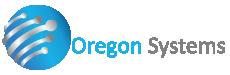 logo-partner-oregon_systems.png