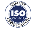 img-ISO_certified.png