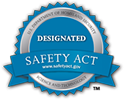 img-safety_act.png