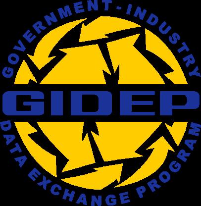 GIDEP Logo.png