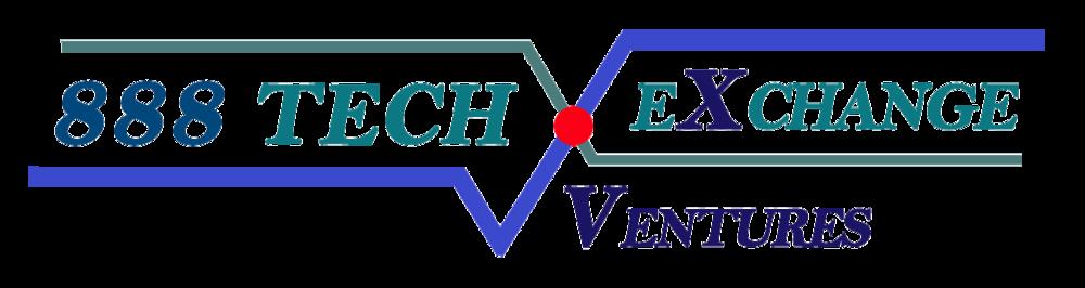 logo-partner-888tech.png