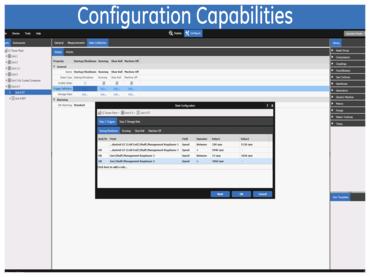 premium_configurationcapabilit_370.png