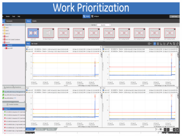 premium_workprioritization_277.png