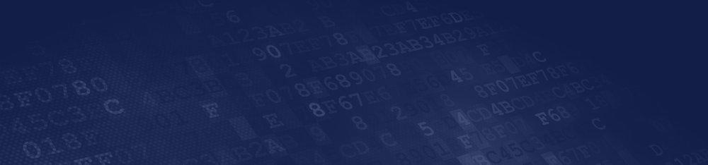 banner-cyber-numbers.jpg
