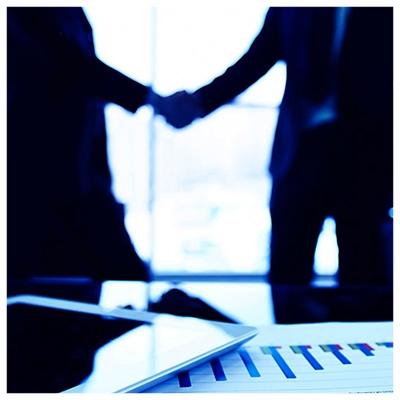 img-partners.jpg