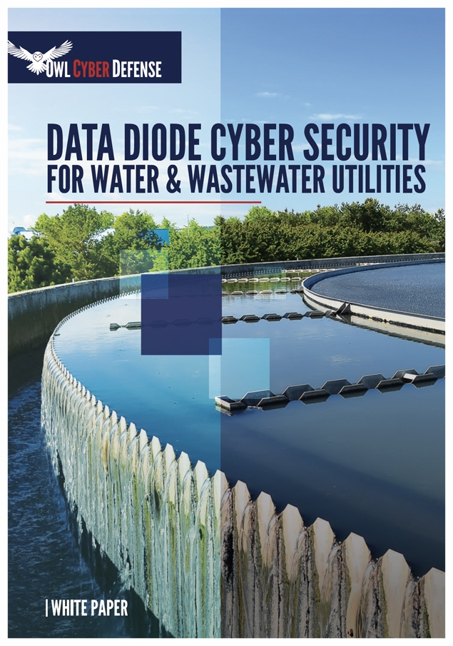 Water & Wastewater | White Paper