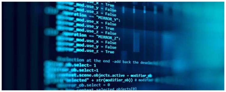 cyber-security-oil-gas.jpg