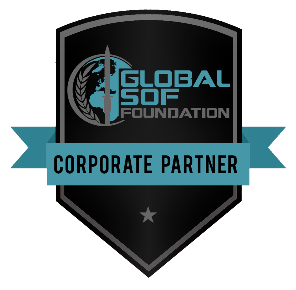 GSF Partner Badge - 1 Year.png