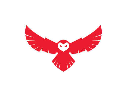 owl icon-web.png
