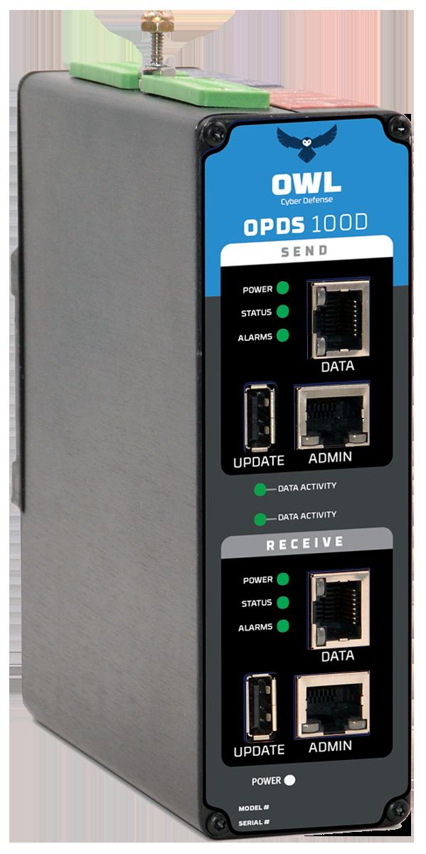 OPDS-100d.png