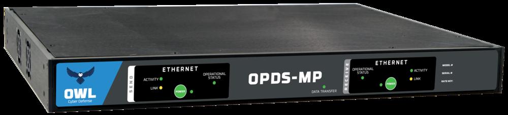 OPDS-MP.png