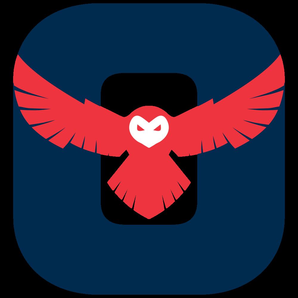 Owl-O-Logo.png