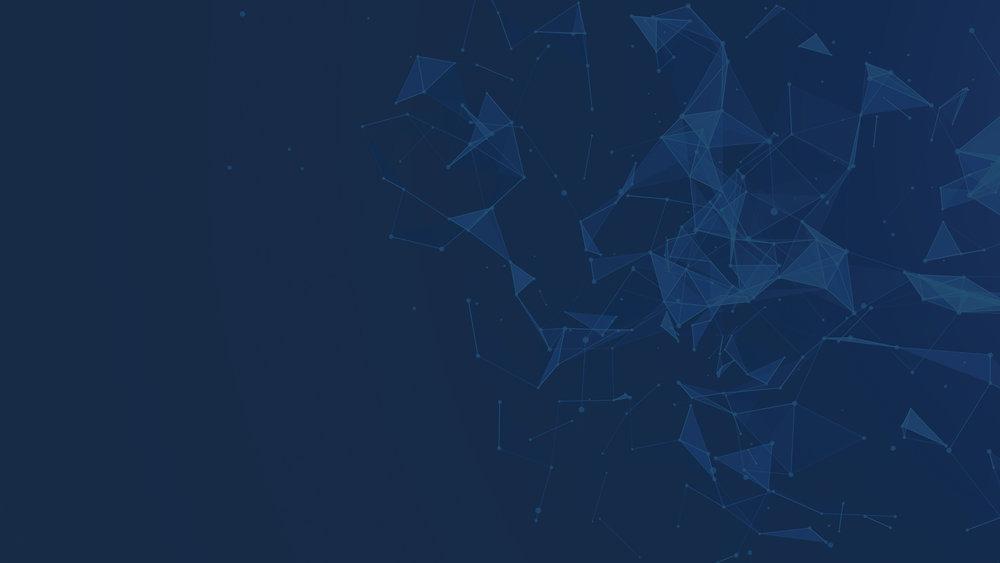 banner-data-points-polygonal.jpg