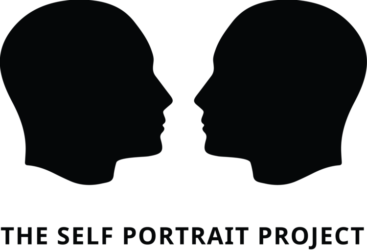 THE SELF PORTRAIT PROJECT