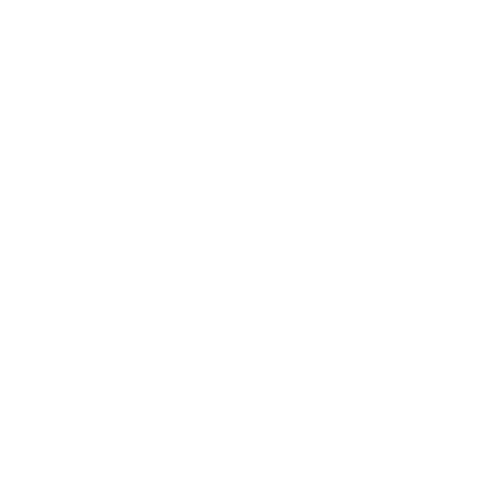 Plymouth Medical Society