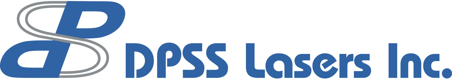 DPSS Lasers, Inc.