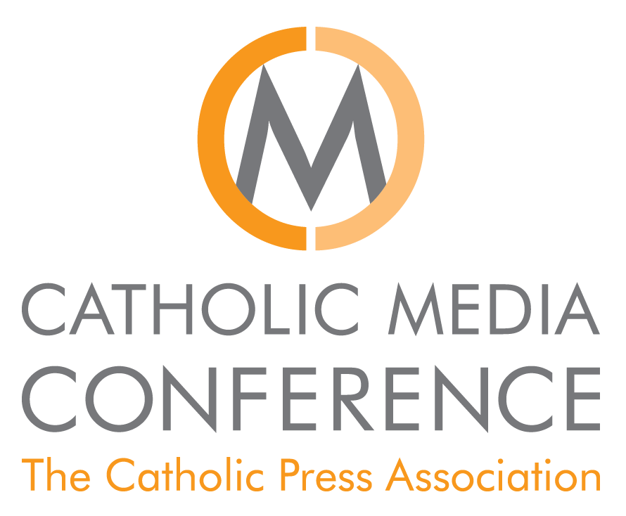 2018  Catholic Media Conference