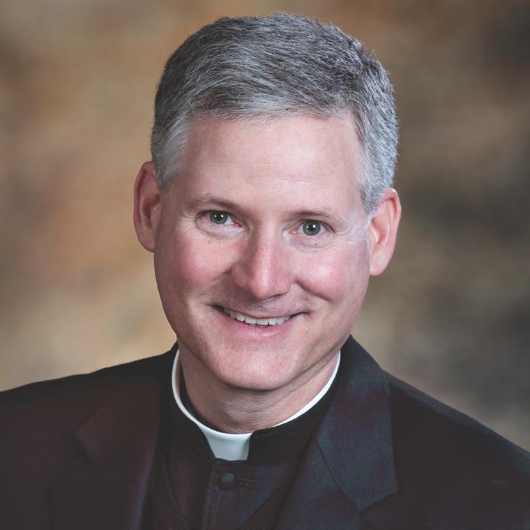 Fr. Rocky Hoffman -            Normal  0          false  false  false    EN-US  X-NONE  X-NONE                                                                                                                                                                                                                                                                                                                                                                                                                                                                                                                                                                                                                                                                                                                                                                                                                                                     /* Style Definitions */ table.MsoNormalTable {mso-style-name: