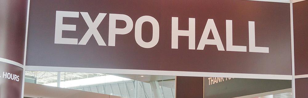 ExpoHall.jpg